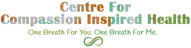 One Breath Logo