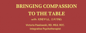 bringing-compassion-to-the-table-png