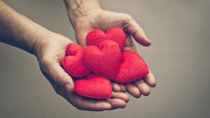 handful-of-hearts