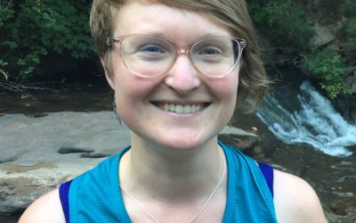 New Mindful Self-Compassion Teacher