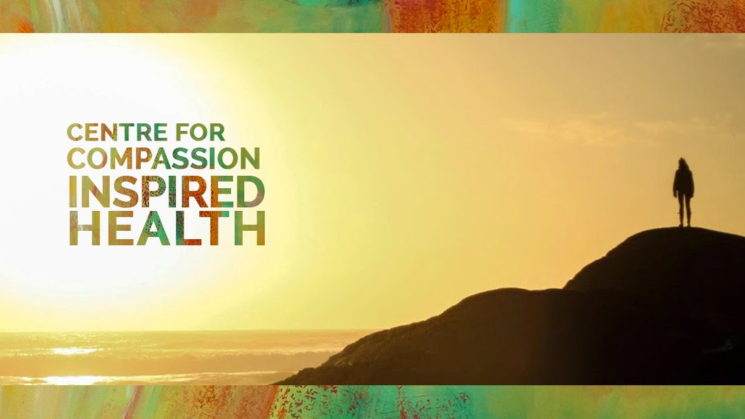 Compassion Inspired Health