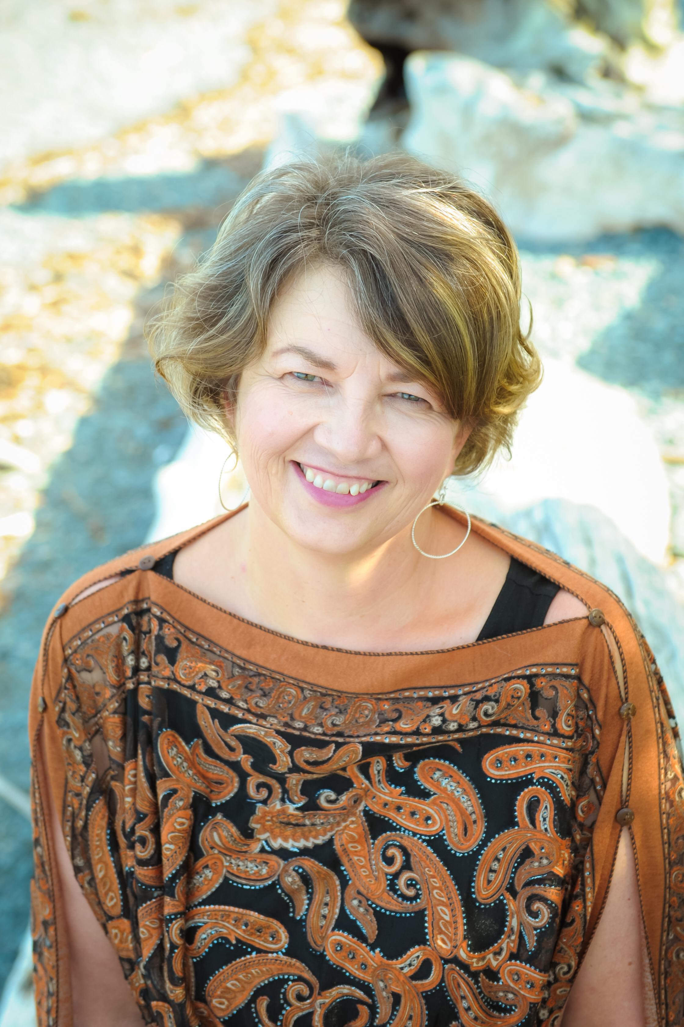Victoria Pawlowski