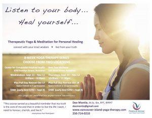 Yoga Therapy JPG Version