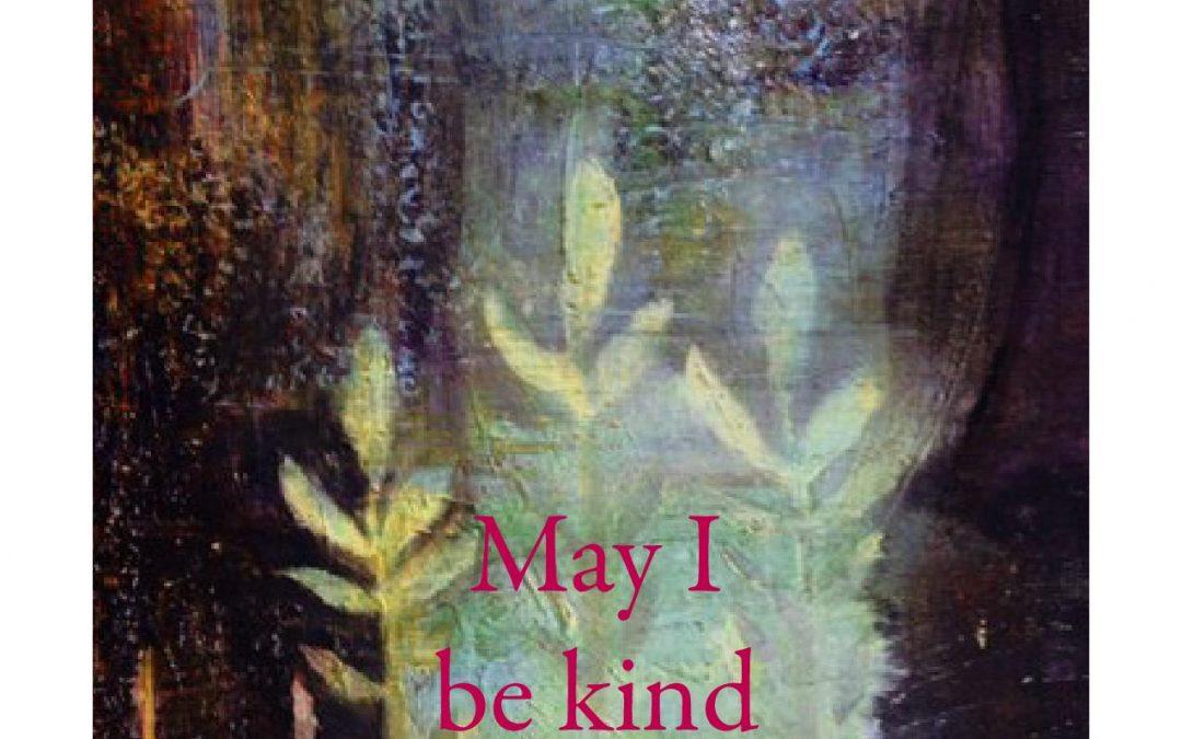 Mindful Self-Compassion 8 week Training